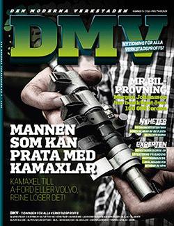 dmv_cover_sep