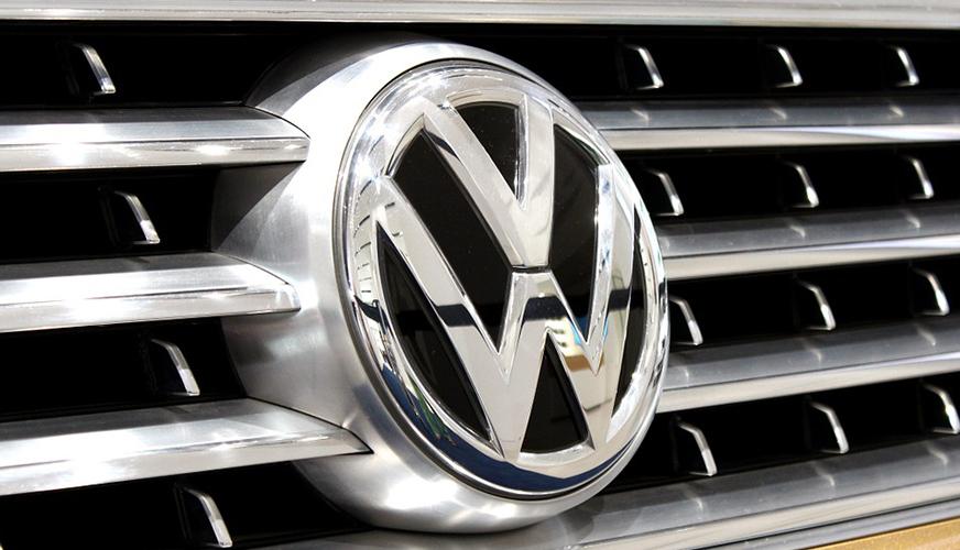 Återkallning av gasdrivna VW-bilar