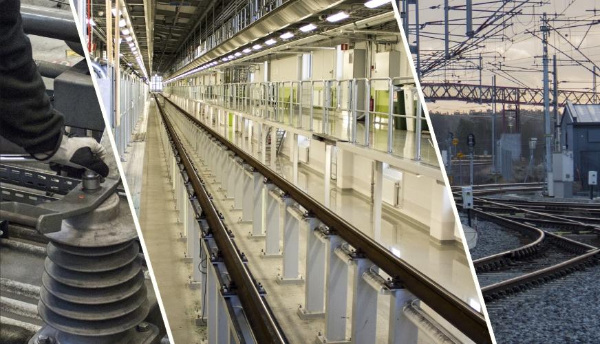 Reportage: Alstom