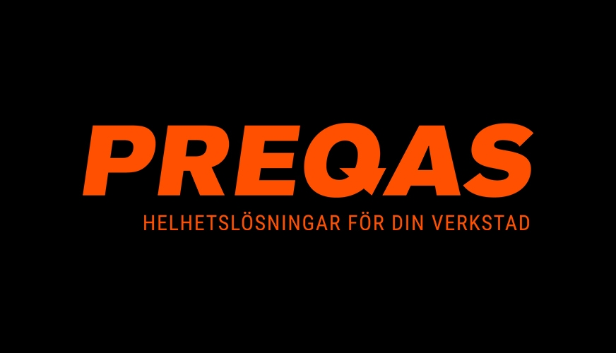 Nya tider hos Preqas