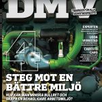 Innehåll DMV 5-2017