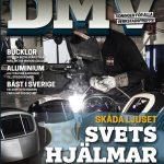 Innehåll DMV 2-2018