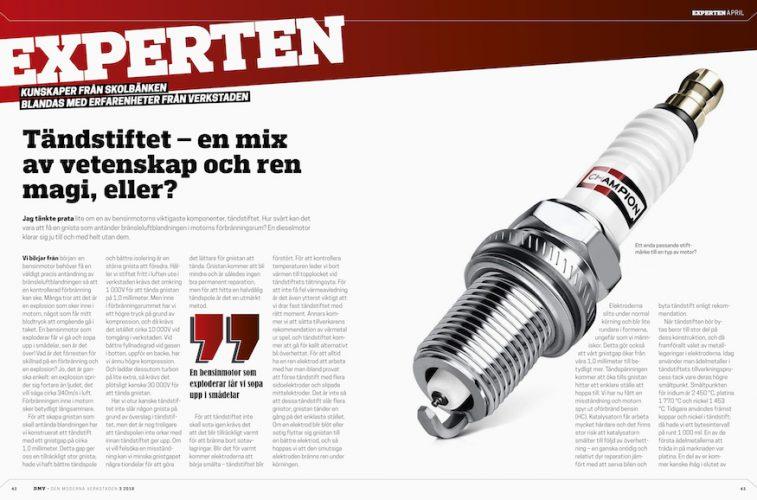 experten_tändstift