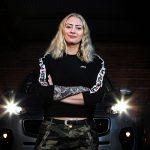 Mercedes-Benz trappar nu upp sitt lyckade stipendieprogram för avgångselever