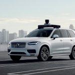 Autonom mobilitet snart verklighet
