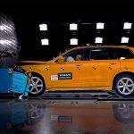 Bromsproblem för Volvo tvingar återkallande