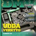 Innehåll DMV 02 2021