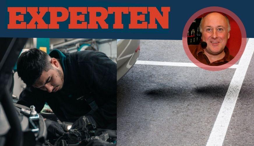 """""""Volvon är tillbaka igen"""""""